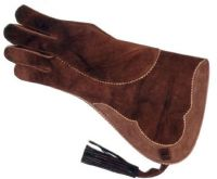 falconry glove EF-103