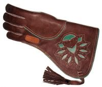falconry glove EF-104