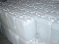 Glacial acetic acid from  factory with good quality