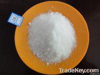 Oxalic acid 99.4%, 99.6%,