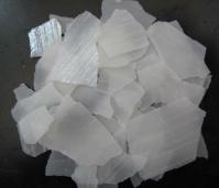 caustic soda flake/pearl 99%