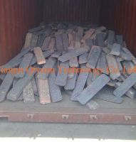 Copper Ingot for sale