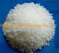 High-density Polyethylene (hdpe)