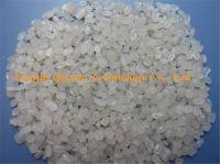 Polyethylene Injection HDPE