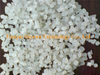 Factory directly supply virgin LDPE granule/LDPE resin/ldpe with highest quality