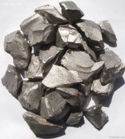 Supply high quality Ferro Titanium