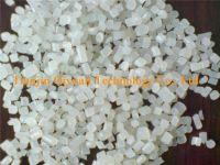 Recycled virgin LDPE Granules/ LDPE resin/LDPE pellet