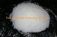 Virgin LDPE Resin Low Density Polyethylene Wire & Cable Grade