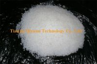 Low density polyethylene(LDPE) Virgin / Recycled LDPE pellets for plastic bag Film/Injection/Extrusion grade LDPE raw materials