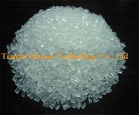 virgin LDPE granule