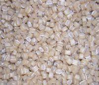 Virgin&Recycled polypropylene;pp granule;pp resin;pp raw material hot sale