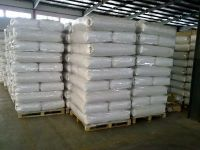 industrial chemicals China manufacturer price high quality adipic acid 99.7%
