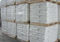 Adipic Acid 99.7% (competitive price and free sample )