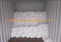 BV Certified SG5 Pipe Grade PVC Resin