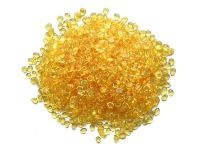 Polyamide Resin(Alcohol Soluble)