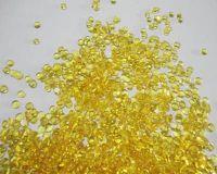benenze polyamide resin(general)