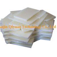 Fully refined paraffin wax 58-60 DEG.C
