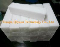 paraffin wax 66/68