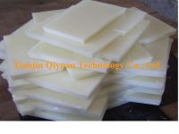 fully refined paraffin wax 60/62