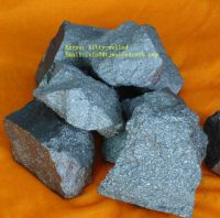 Low-Carbon & Middle-Carbon ferro manganese