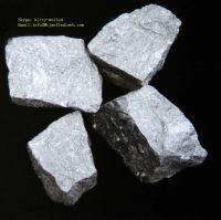 Ferro Silicon Granule/FeSi Granule Manufacturer 75%/72%65%