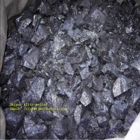 bulk silicon metal 553 441 on sale
