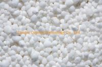 Urea 46 prilled fertilizer
