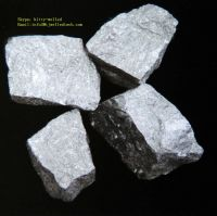 Good quality Steelmaking Ferro Manganese