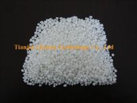 urea 46 russia /cas No.57-13-6 made in china