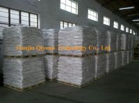 urea 46 granular and prilled 50kg bag