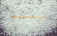 Suppling high quality Urea 46/Urea Fertilizer CAS:57-13-6 ----GOOD QALITY