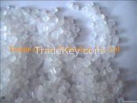 Injection Grade HDPE Granule
