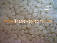 Best Price!! Recycled | Virgin LDPE granule | LDPE Resin (High Quality)