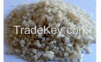 vrigin/recycled LDPE granule film grade