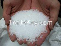 Polypropylene PP Resin PP plastic raw material PP granule hot sale