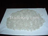 Virgin and Recycled LDPE Resin Low Density Polyethylene Granules