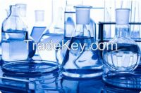 MPG, USP grade,Manufacturer Price USP/BP/Food/Pharma/TOP Grade 99.8% PG Propylene Glycol