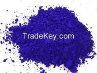 Pigment Blue 15: 3(Cas no:147-14-8)  phthalocyanine blue BS-G