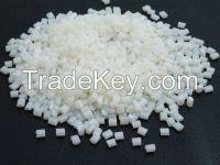 abs granule Best Price!! Virgin ABS Resin| ABS granule| Acrylonitrile Butadiene Styrene(High quality)
