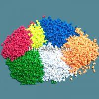 Virgin White PBT resin/Polybutylece Terephthalate Granules  | PBT resin