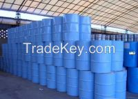 dioctyl phthalate. Dioctyl Phthalate(DOP) purity 99.5% cas.117-81-7