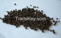 seasoning Black pepper bargain price