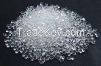 sell PET, Polyethylene terepthalate