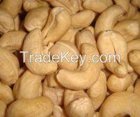 Cashew Nut, high Quality