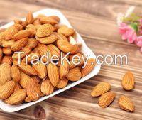 Almond, high quality