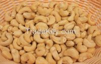 hot sale Cashews nuts