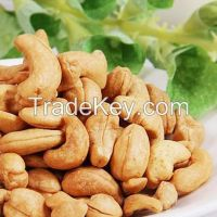 good price Cashews nuts W240