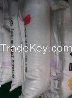 HDPE DMDA8008,Virgin High-Density Polyethylene HDPE