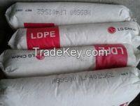 LDPE Granules ,LDPE MB9500