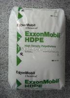 virgin plastic granules HDPE HMA-025